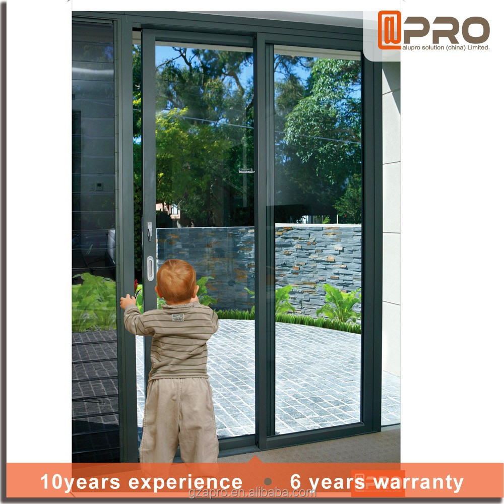 Tempered glass sliding door tempered glass sliding door suppliers tempered glass sliding door tempered glass sliding door suppliers and manufacturers at alibaba vtopaller Gallery