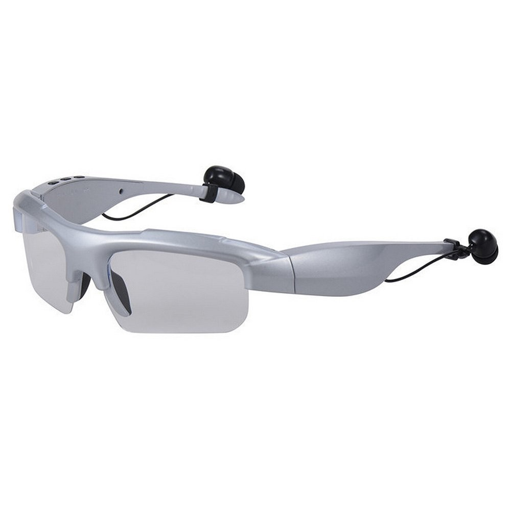 wireless fashionable bluetooth Sunglasses