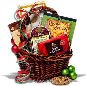 Best Christmas Gift Baskets.Best Gift Basket Ideas For Christmas Buy Gift Basket Ideas For Christmas Gift Baskets Christmas Gift Basket Ideas Product On Alibaba Com