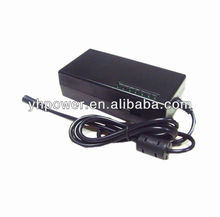 96w universal notebook charger for pc computer