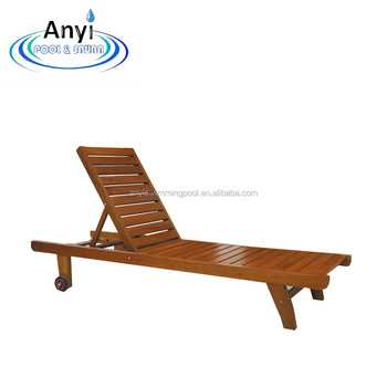 Hot Sale Outdoor Beach Swimming Pool Chair Folding Wheel Chaise Lounge  Chairs With Handrail - Buy Antique Chaise Lounge Chair,Indoor Chaise Lounge  ...