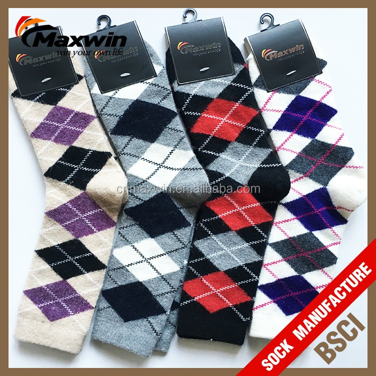 5c3a2faf592 Sports Cotton 100% Merino Wool Sock