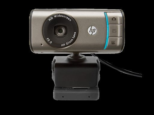Hp Hd-3100 720p With Truevision Webcam Bk356aa#aba - Buy Hp Mouse Product  on Alibaba com