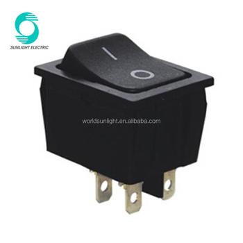Kcd2-201-4 Kcd 4 Pin Dpst Mini Rocker Switch - Buy Mini Rocker Switch,4 Pin  Dpst Rocker Switch,Dpst Rocker Switch Product on Alibaba.com aed510f7b96