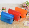 Wholesale Outdoor PVC Waterproof Drift Waist Bag Waterprof Pouches For Mobile Phone Swimming Bag