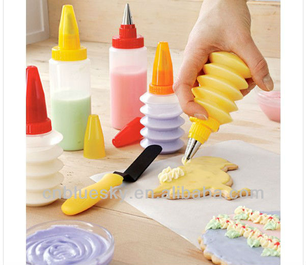 Cake Decorating Kit Bulk Barn : Supplier: Wholesale Cake Decorating Supplies, Wholesale ...
