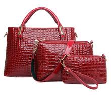Pre Owned Bag d2f0ad787b2cd