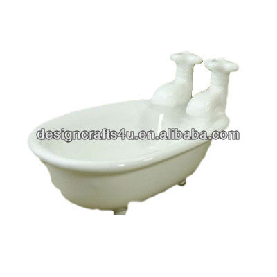 Bathtub Soap Dish, Bathtub Soap Dish Suppliers And Manufacturers At  Alibaba.com