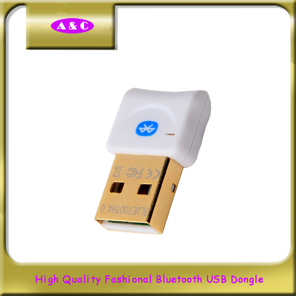 Professional manufacturer bluetooth adapter rs232