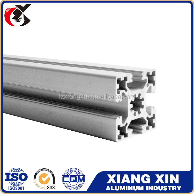 hot sale high quality stool aluminum z bar