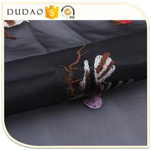 Best Selling Low Price For Garment for embroidery amplique