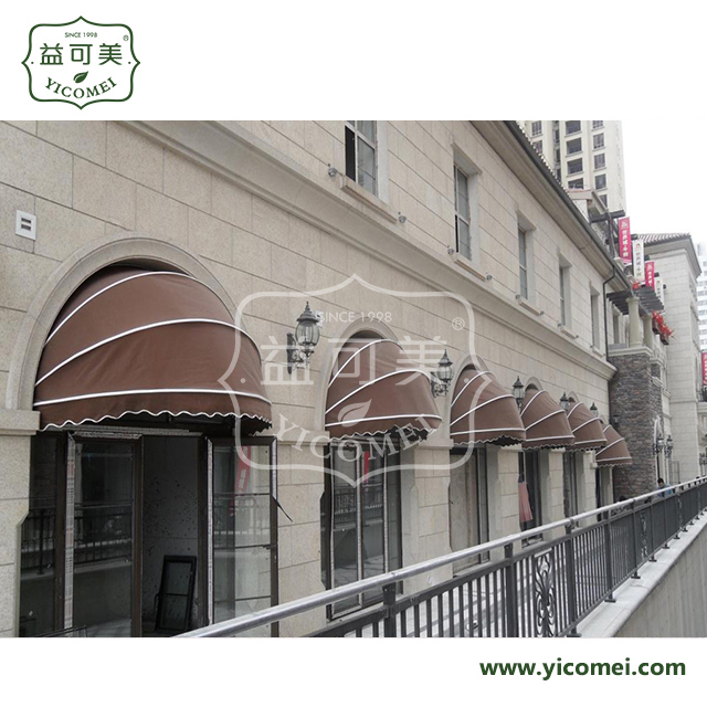 Used Aluminum Awnings For Sale Wholesale Suppliers