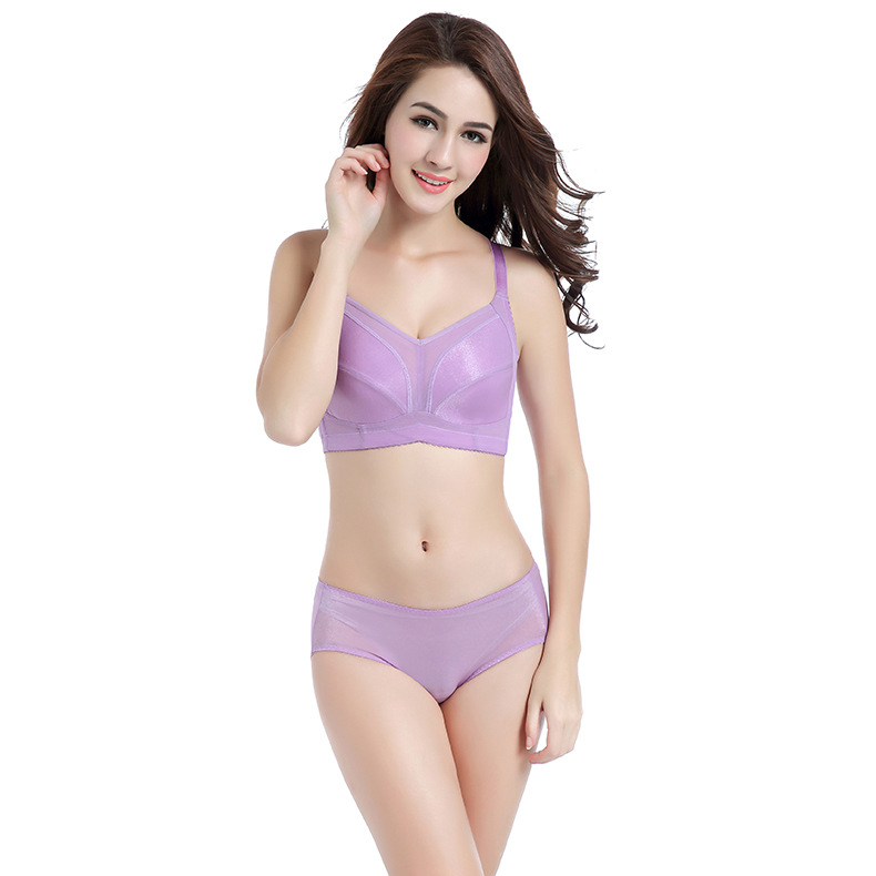 c34d1b30b2 New Style Desi Bra And Panty Bran Sets - Buy New Style Bra And Panty ...