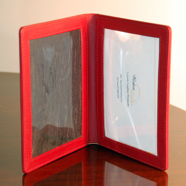 online get cheap 3 x 5 picture frames aliexpress com alibaba group