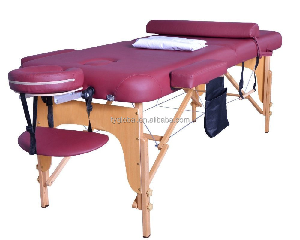 Lightweight portable massage table - Lightweight Portable Massage Tables Lightweight Portable Massage Tables Suppliers And Manufacturers At Alibaba Com