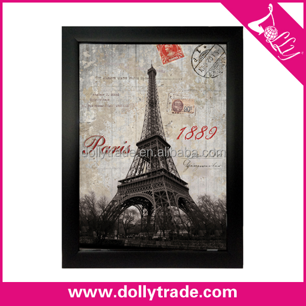 24x36 picture frames 24x36 picture frames suppliers and manufacturers at alibabacom