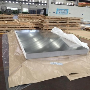 3003 3004 3105 Best quality 5052 h0 aluminum sheet 2024-t3