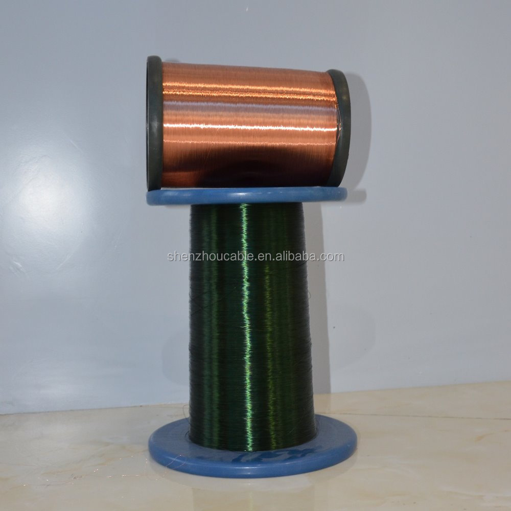 China Wire Cca Manufacturers And Suppliers On Electrical Wirepvc Coated Electric Copper Wire7 Stranded