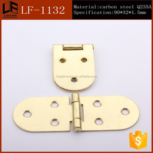 American Soss Concealed Door Hinges 180 Degree Hinge