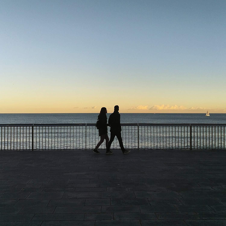 Barcelona, Spain, Coastal Photography, Beach Photography, Photography Wall Art, Photography Print, Coastal Wall Art, Wall Art Photography