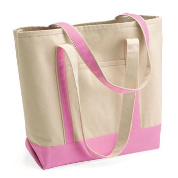 bd0dbcf659353 Small Heavy Canvas Deluxe Tote Bag Heavy Duty Shoulder Straps Heavy Cotton Canvas  Tote Bag