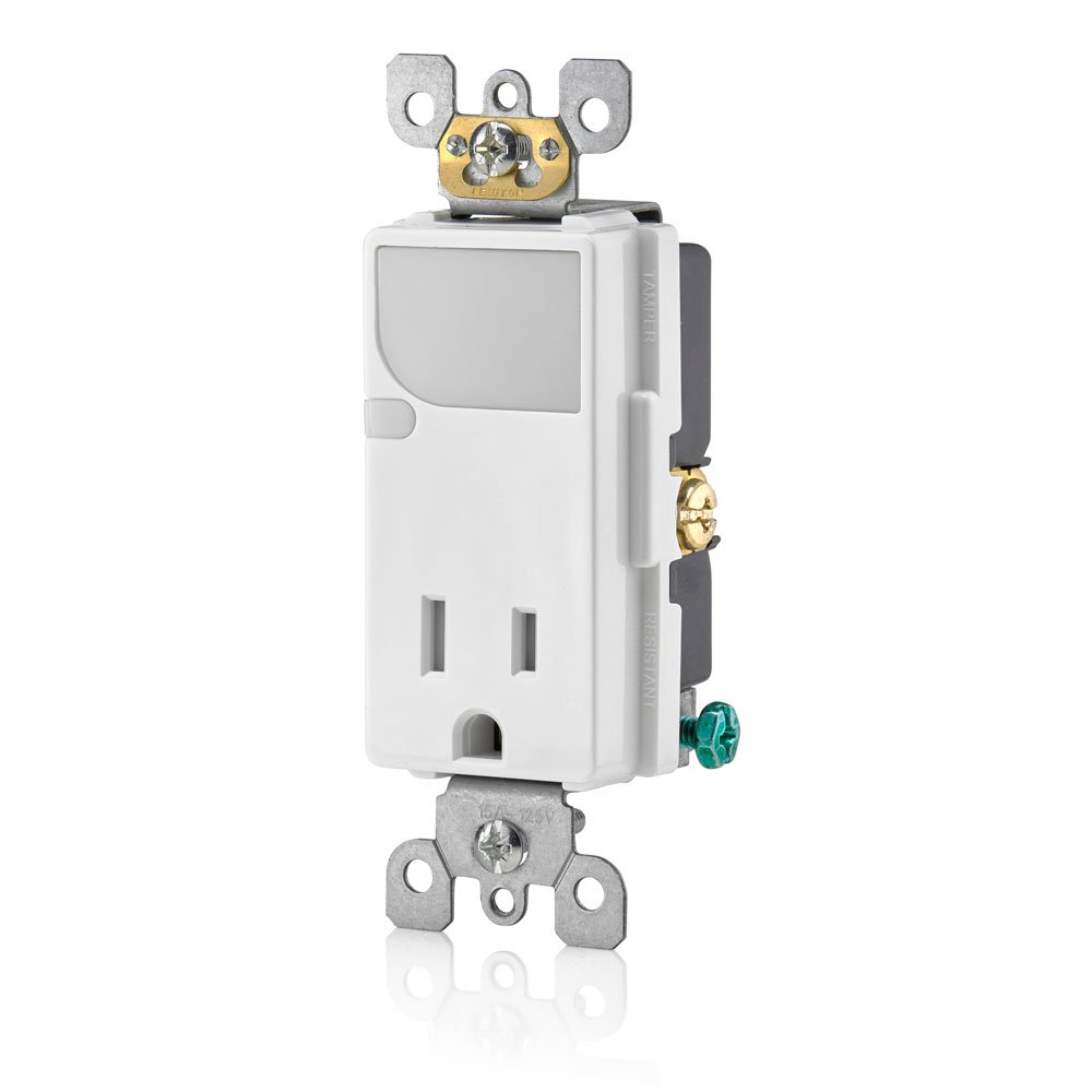 Buy CROUSE HINDS DS222 RECEPTACLE 125V-AC 20A 2 3 PLUG &amp ...