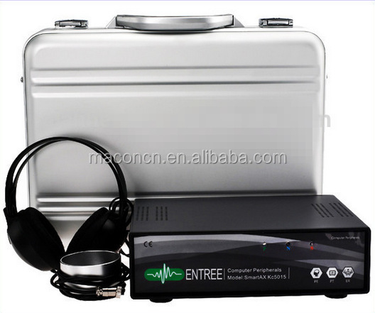 metatron health analyzer gr hunter 4025 25d nls diagnostics