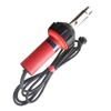 HIGH FREQUENCY ZX1600 PVC PLASTIC HOT AIR WELDER ON SALE