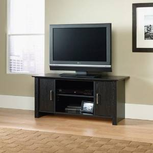 """Tv Stand for Flat-screen Tvs up to 42"""""""