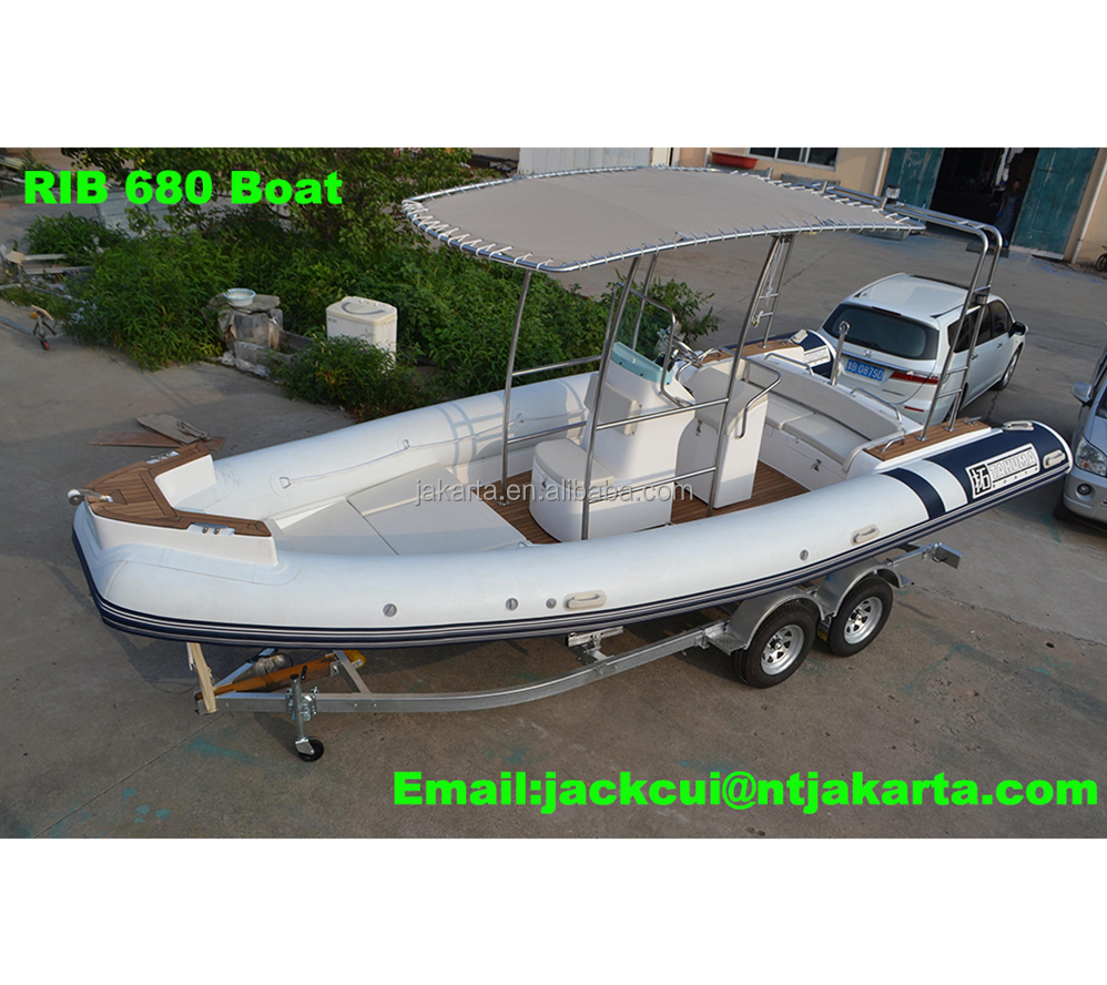 Military patrol boat for sale military patrol boat for sale suppliers and manufacturers at alibaba com
