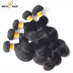 Wholesale Virgin Original Brazilian Human Hair Virgin Brazilian 8A 9A 10A Grade Brazilian Hair
