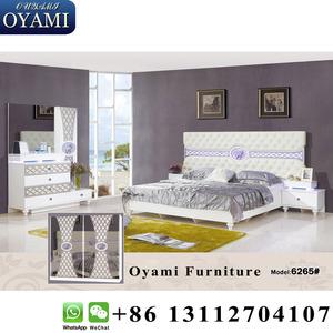 Egyptian Bedroom Furniture Egyptian Bedroom Furniture Suppliers And - Egyptian bedroom design