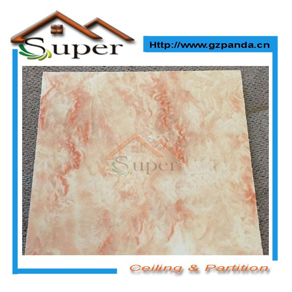 Hot Sales And Popular <strong>PVC</strong> Marble Sheet For Outdoor <strong>Pvc</strong> Panels Products In Guangzhou by L/C Payment