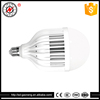 Low Cost High Quality 2700-6500K E14 Led Bulb 60 V