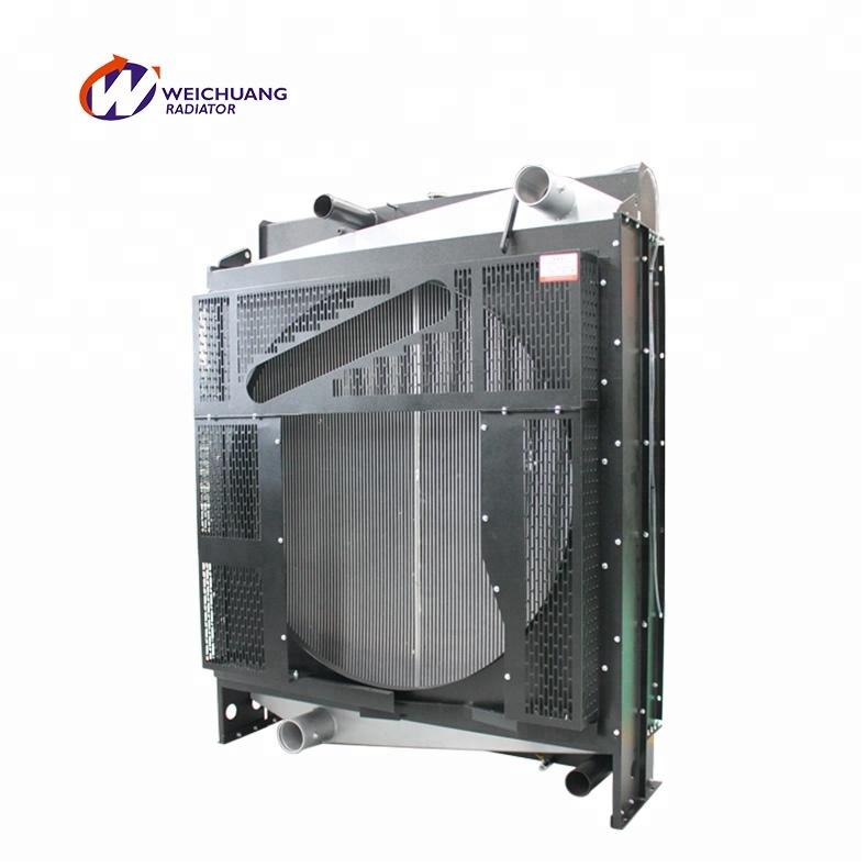 Теплообменник водовоздушный Уплотнения теплообменника КС 196 Бийск