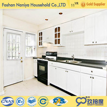 kitchen cabinet pvc shanghai kitchen cabinet pvc shanghai suppliers and manufacturers at alibabacom - Shanghai Kitchen