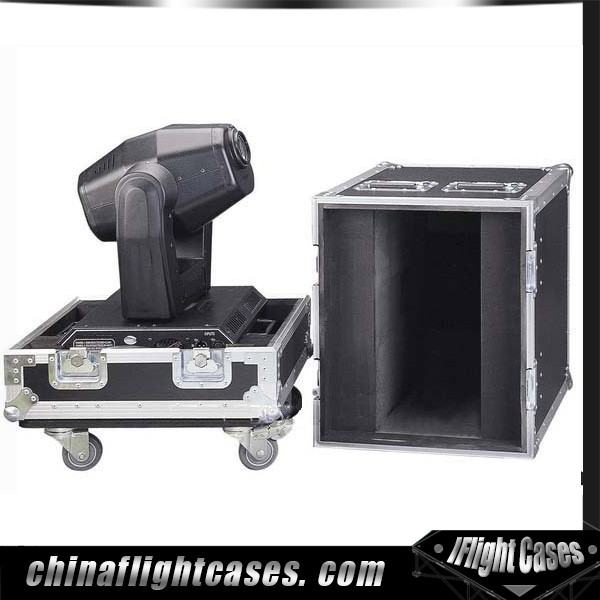 Hot sale beam 7r moving head flight case