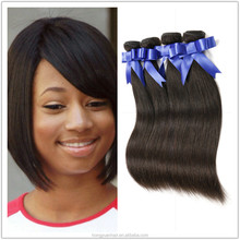 High Quality Loose Wave Virgin Cheap Human Hair Remy Hair 28 inch on Sale