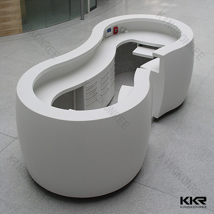 modern reception desk set nobel office. modern reception desk set nobel office salon front suppliers and manufacturers at alibabacom i