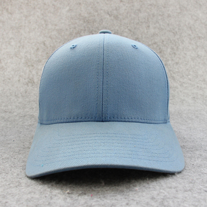 fec86a97 Sex Girl Hat, Sex Girl Hat Suppliers and Manufacturers at Alibaba.com