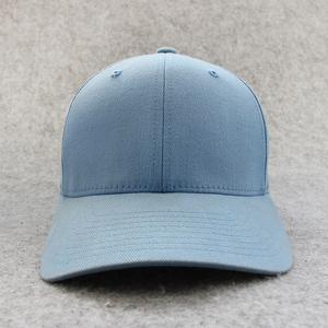 82e60a3c717 Sex Girls Hat