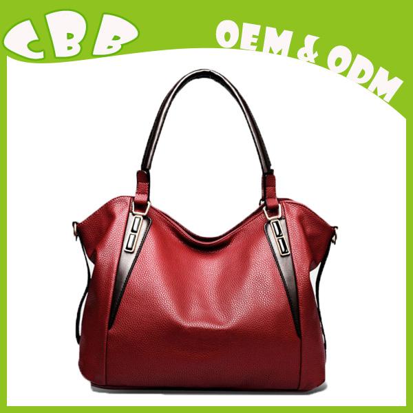 8b3e643acbc8 Denim Fabric Material Sky Blue Color Cheap Cute Teen Girl Backpacks ...