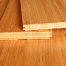 China wooden engineered bamboo flooring vietnam