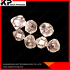 Made in China polished diamonds/man made synthetic rough diamond