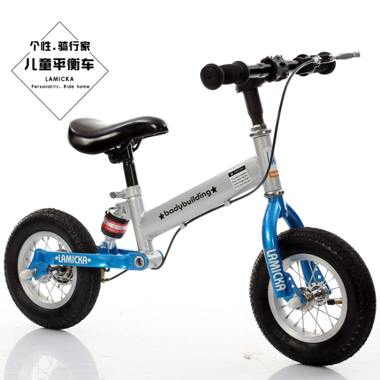 Cheap balance <strong>bicycle</strong> for sale/ Safe kids balance <strong>bicycle</strong>