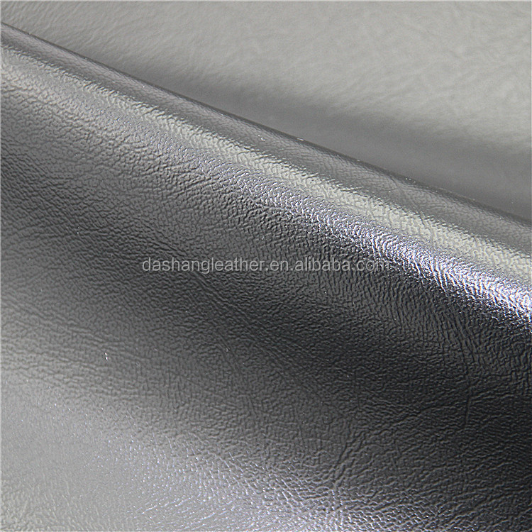 Semi-PU Leather for Facial Bed and Massage Chair (A910-1)