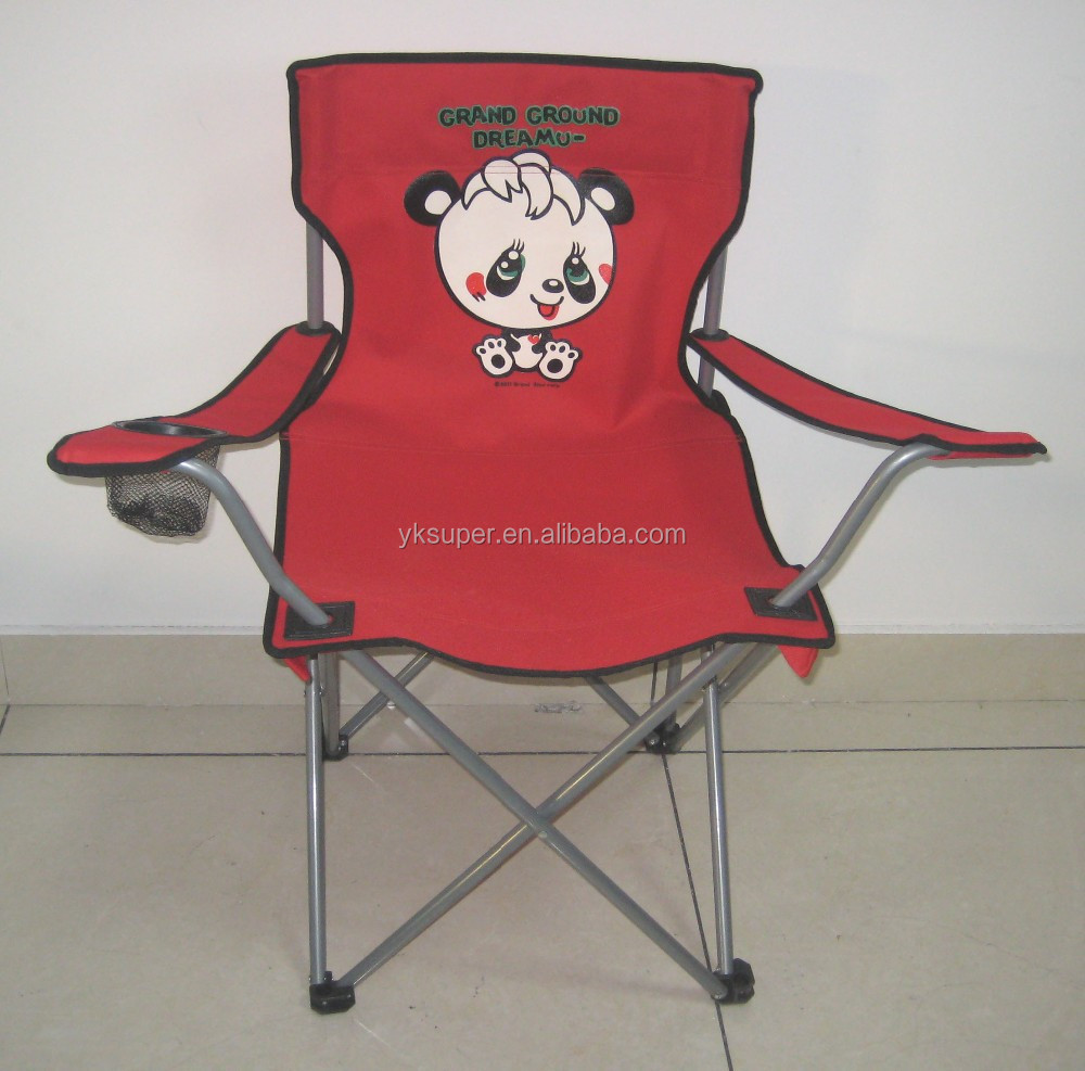 accoudoir camping chaise pliante enfant gros pliage. Black Bedroom Furniture Sets. Home Design Ideas