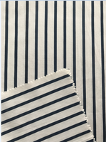 yarn dye stripe
