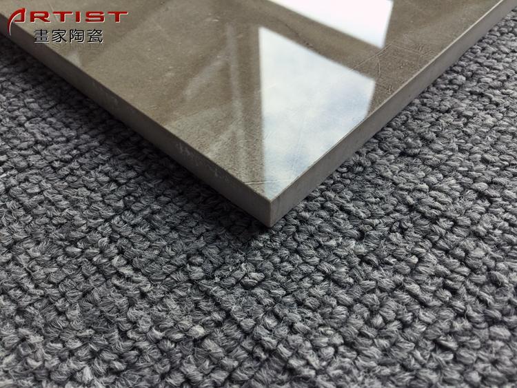 Balkon Tegels Steen : Promotie product keramische marmer balkon tegels modellen buy