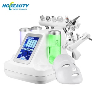 Cheap price power peel microdermabrasion machine for face acne removal